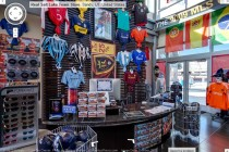 Real Salt Lake Team Store