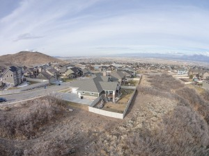 Herriman Real Estate