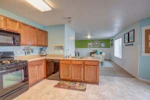 Utah Real Estate Photographer