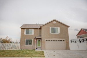 Lehi Home For Sale