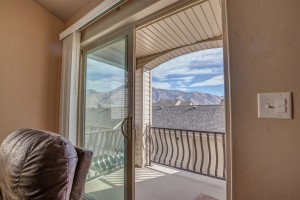 Springville UT Real Estate
