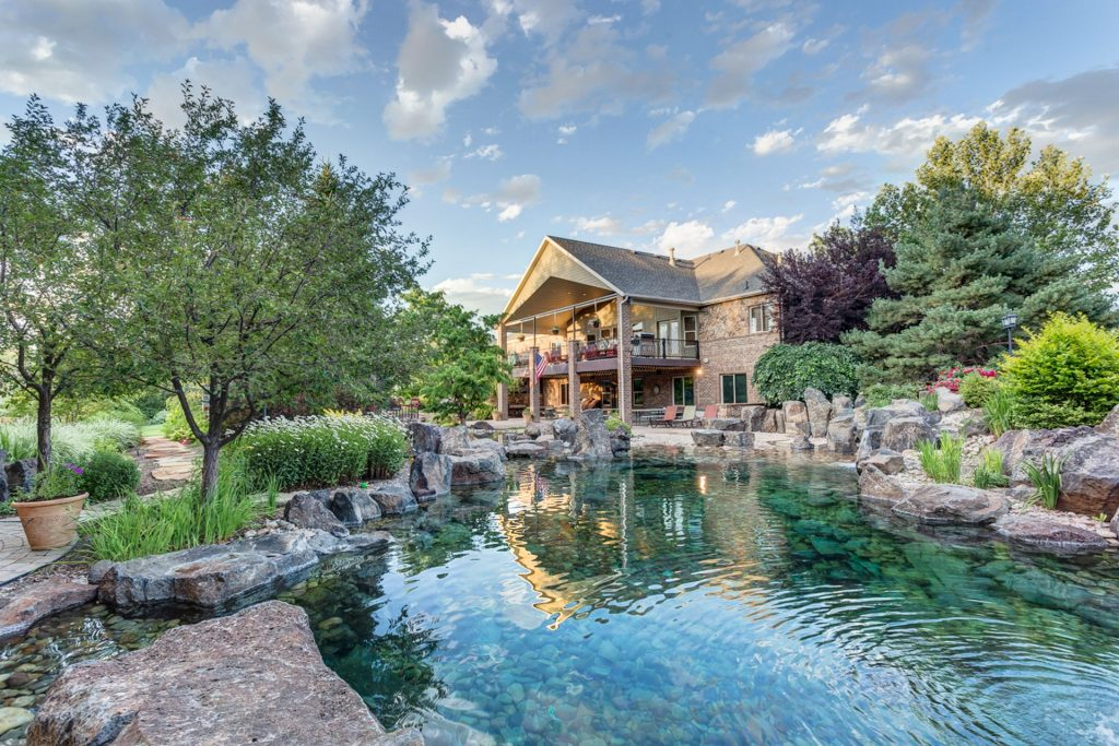 Utah Real Estate Photography
